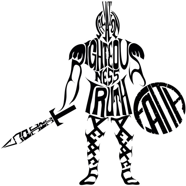 Knight clipart breastplate Our this Find and 555