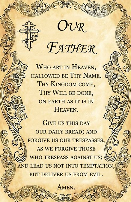 Gods clipart our father PosOF ideas on Pinterest Our