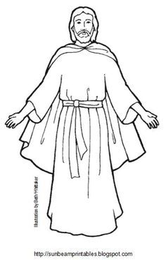 Gods clipart our father The – Clipart Download Clip