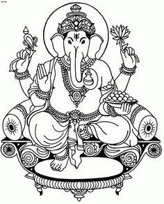 Gods clipart parvati  Book Goddess (check Parvati