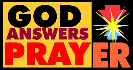 Haven clipart god Answers Size Free Christian See