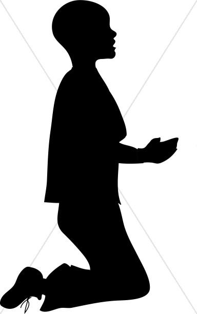 Gods clipart prayer hand Clipart Prayer hands open Prayer