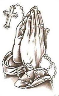 Gods clipart prayer hand Pinterest Best clipart art for