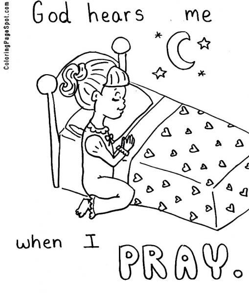 Gods clipart prayer hand Praying Hands Clip Clip Praying