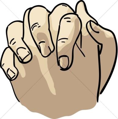Gods clipart prayer hand Open Of Images Free open%20hands%20of%20god