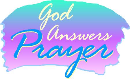 Gods clipart prayer time Cliparts Prayers Clipart Prayers God