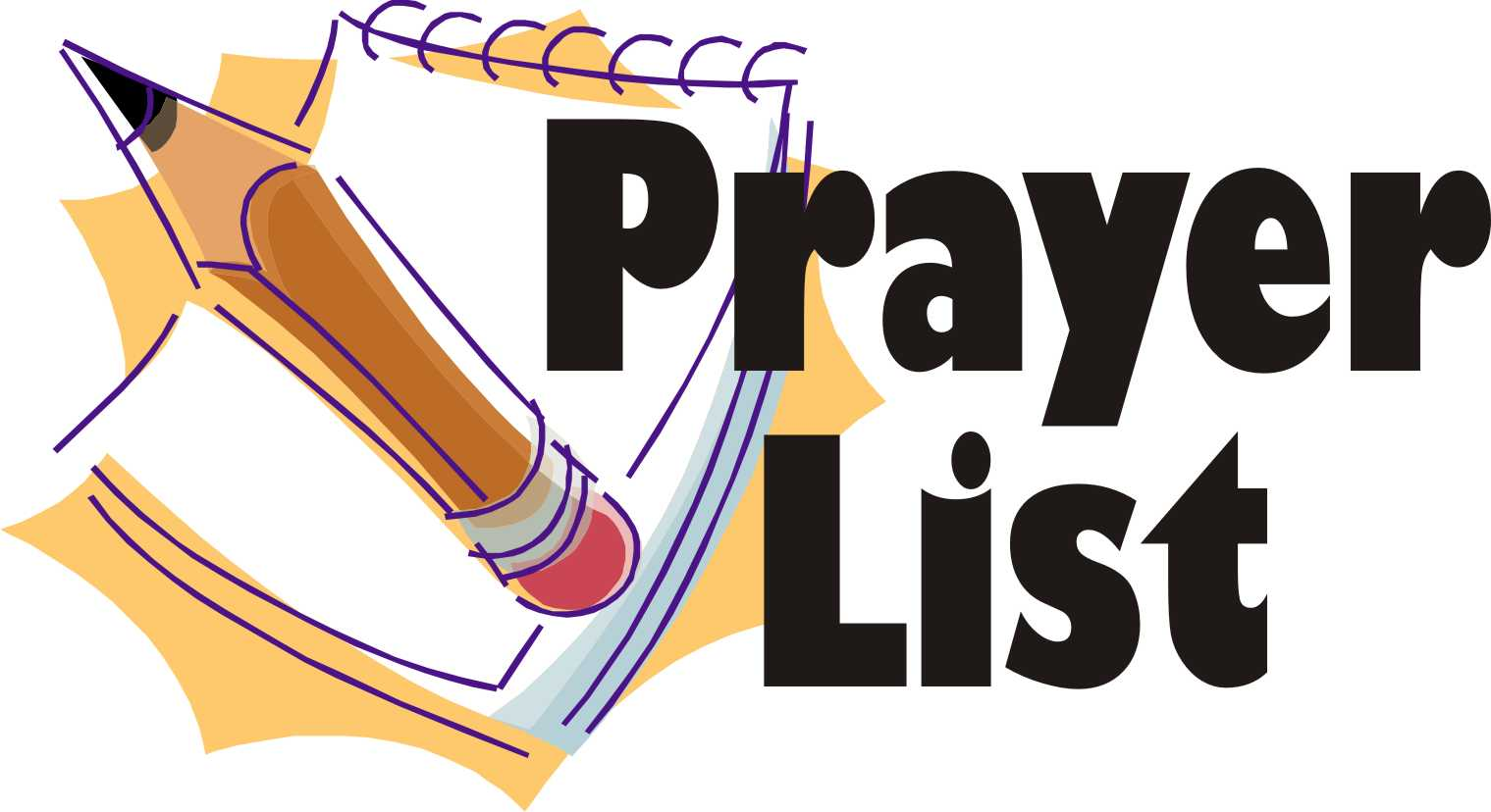 Peace clipart prayer group Free Art  Download on
