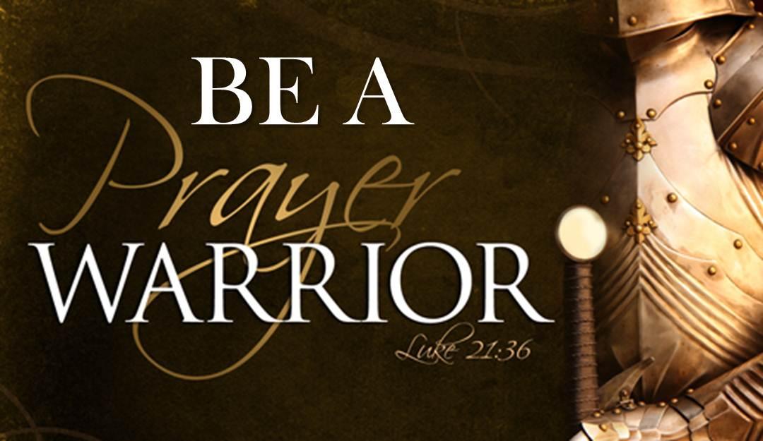 Gods clipart prayer time Free Cliparts Art  Clip