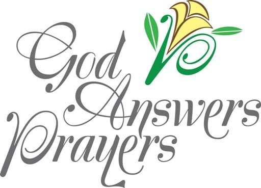 Line Art clipart graphic Clipart Pin on Praying more