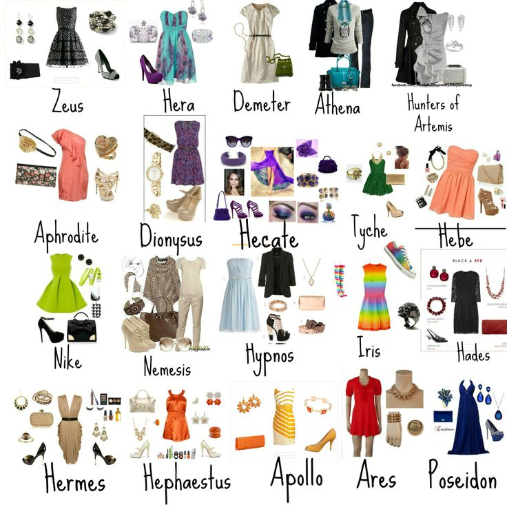 Gods clipart prom night The Pinterest best attire!!! all