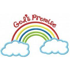 Gods clipart promise Promises Clip Download Promises Art