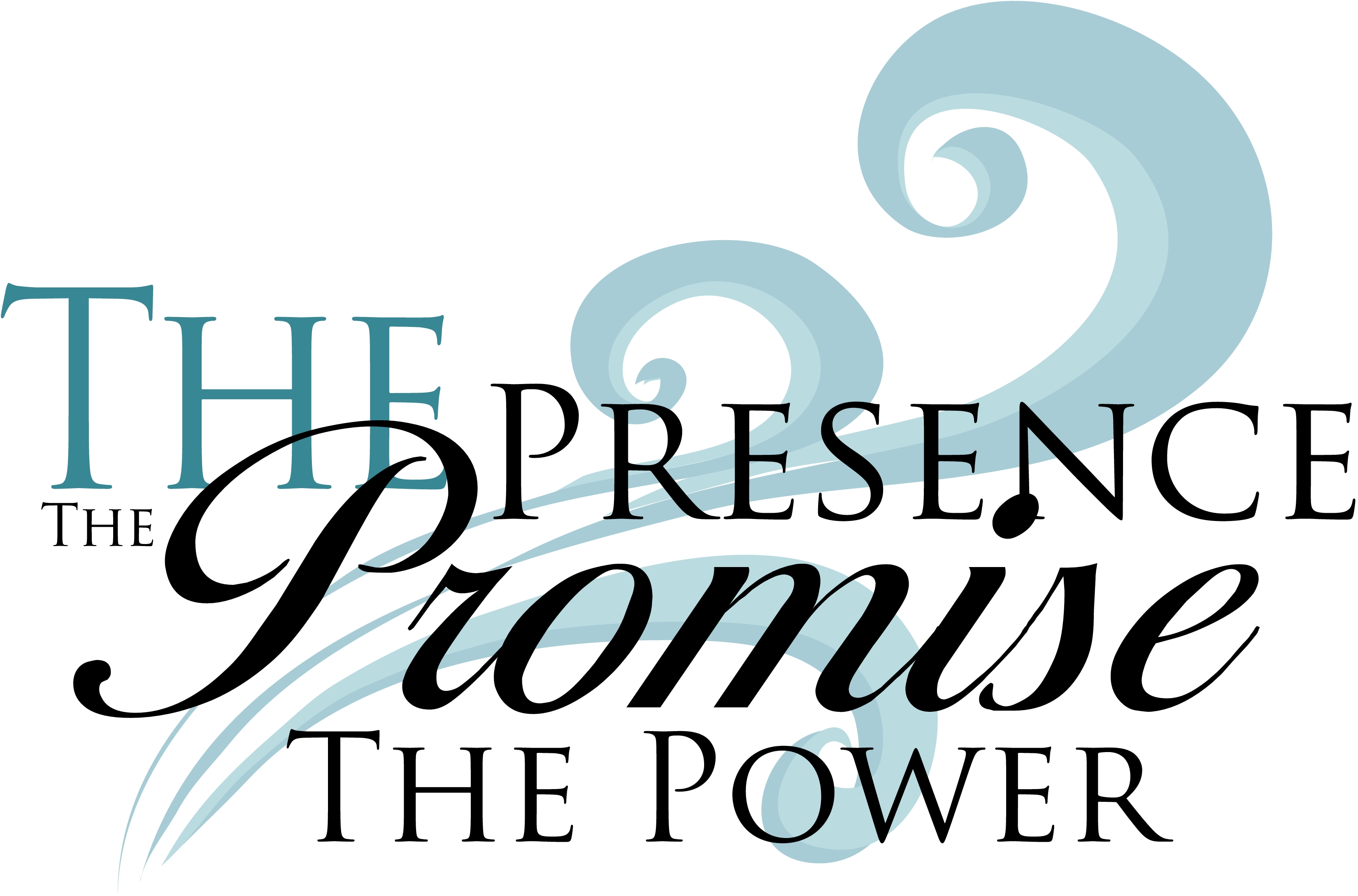 Gods clipart promise Of Promise  Journey gladly