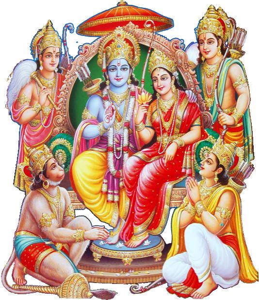 Gods clipart ram darbar Darbar (21+) Clipart clipart Ram
