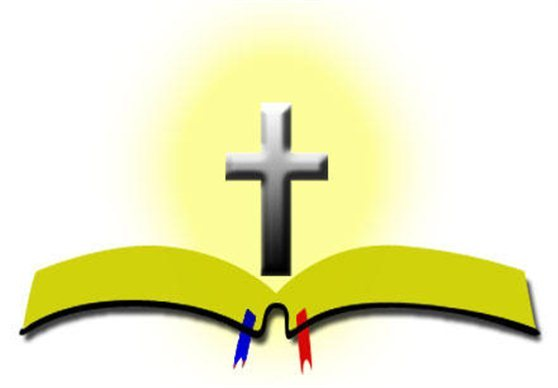 Religion clipart bible story #9