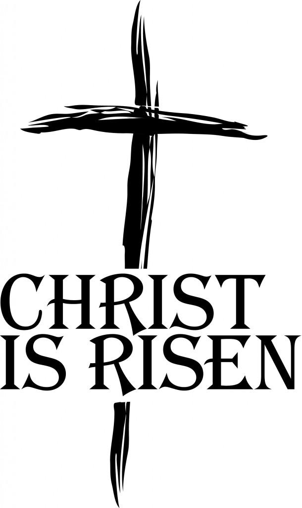Gods clipart risen Risen /test2/wp Is jpg Christ