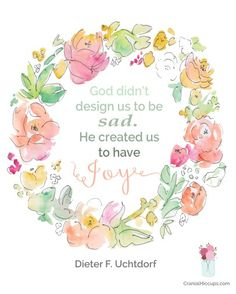 Gods clipart sad To design to didn't us