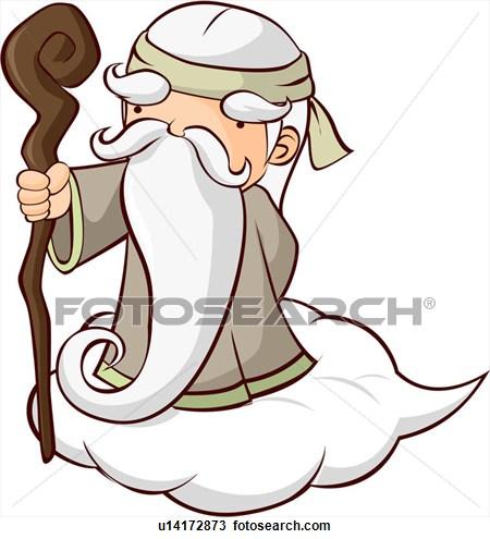 Gods clipart shaman Download Gods #19 clipart Gods