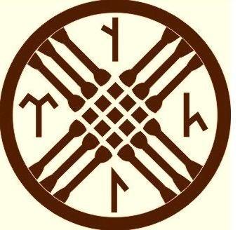 Gods clipart shaman & Turk & Find Pin