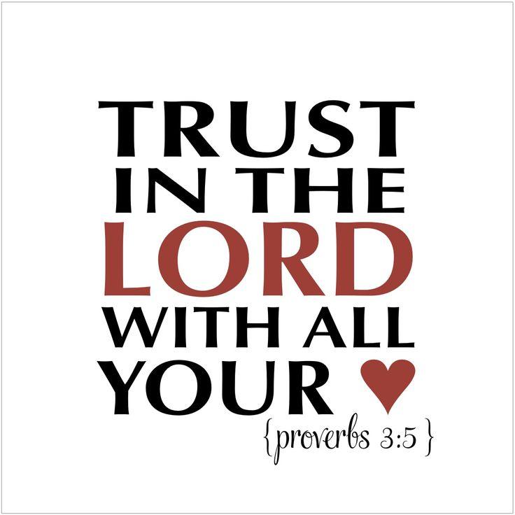 Wisdom clipart proverbs #11