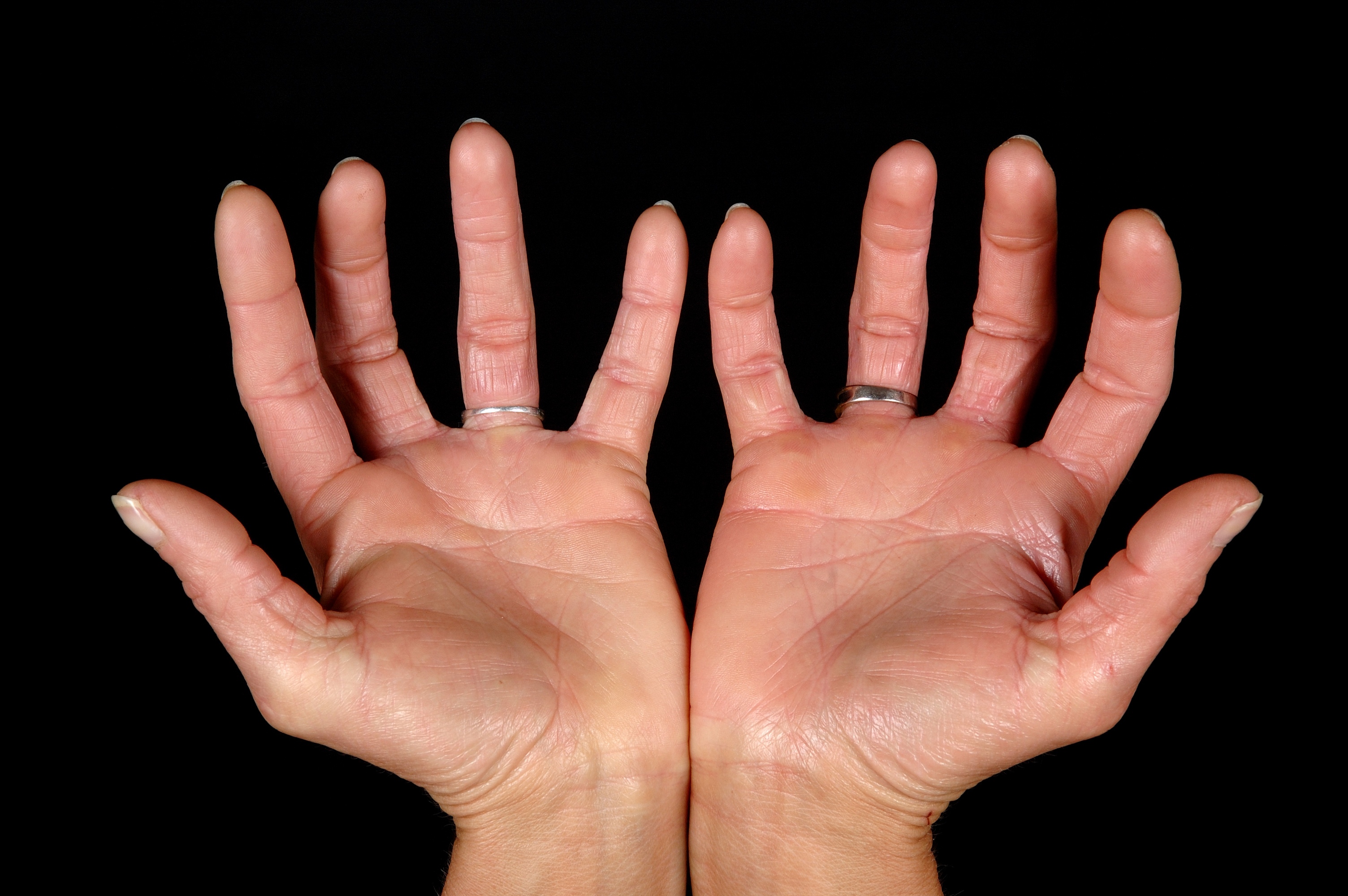 Gods clipart two hand Of Hands Hands Two Open