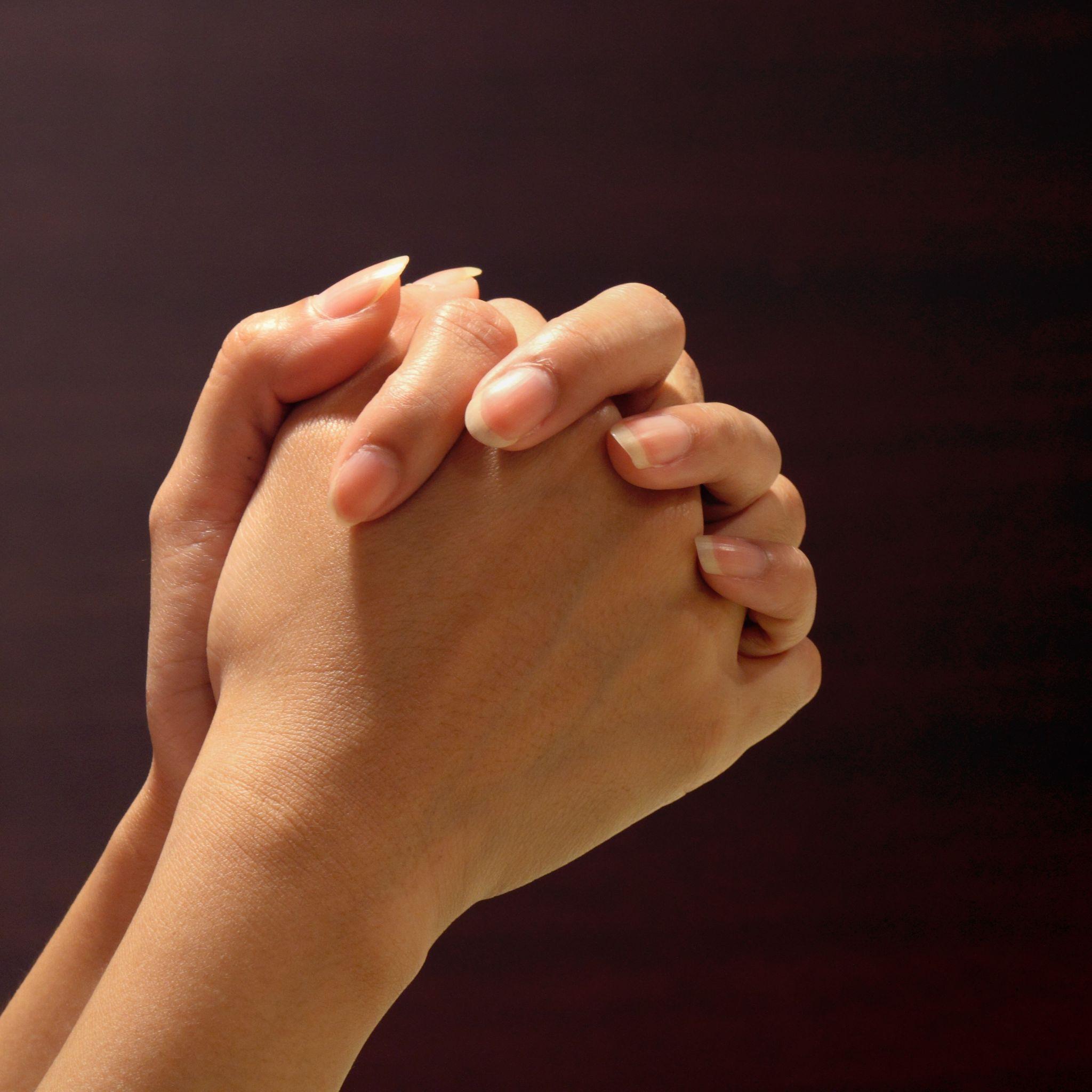 Gods clipart two hand Free Hill Church Art Clip