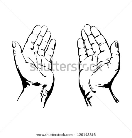 Gods clipart two hand Pictures Images Shutterstock & Images