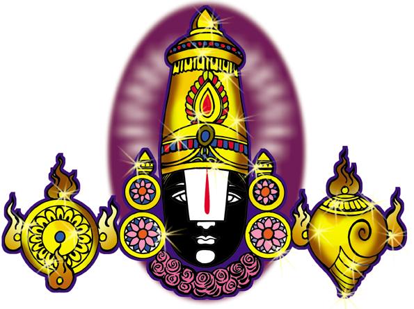 Gods clipart venkatachalapathy Balaji Fun2Fun: Clip Clip Art