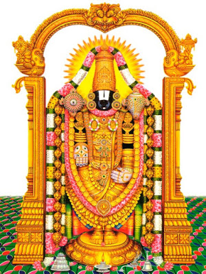 Gods clipart venkatachalapathy Lord Venkateswara  Images indian_hindu_god_lord_tirupati_venkatachalapathy_venkateswara_image_high_resolution_desktop_wallpaper