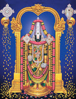 Gods clipart venkatachalapathy IMAGES: SHRI BALAJI AND SHRI