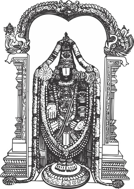 Gods clipart venkatachalapathy Hd clipart God ClipartFox jisu