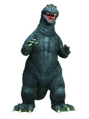 Godzilla clipart Drawings clipart Download Godzilla Godzilla