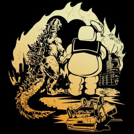 Godzilla clipart biotech is Find 71 on and Pinterest