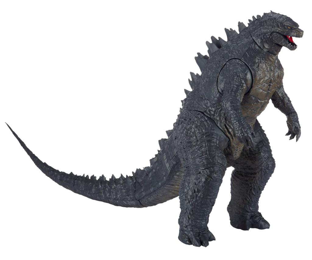 Godzilla clipart godzilla 2014 Mart Background Godzilla Transparent PNG