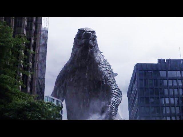 Godzilla clipart godzilla 2014 Pinterest Art best Photos Godzilla