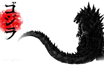 Godzilla clipart godzilla 2014 Wallpaper Godzilla Wallpapers HD ID:550627