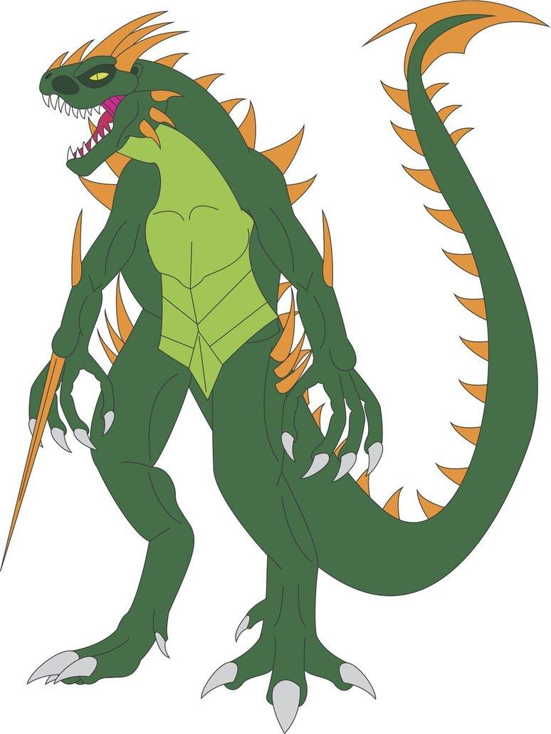 Godzilla clipart godzilla 2014 On Clip Clip Free Free