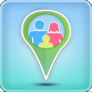 Godzilla clipart google GPS Family Family Locator Play