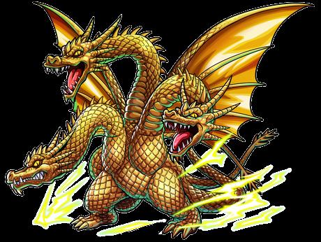 Godzilla clipart google Png godzilla png con Godzilla