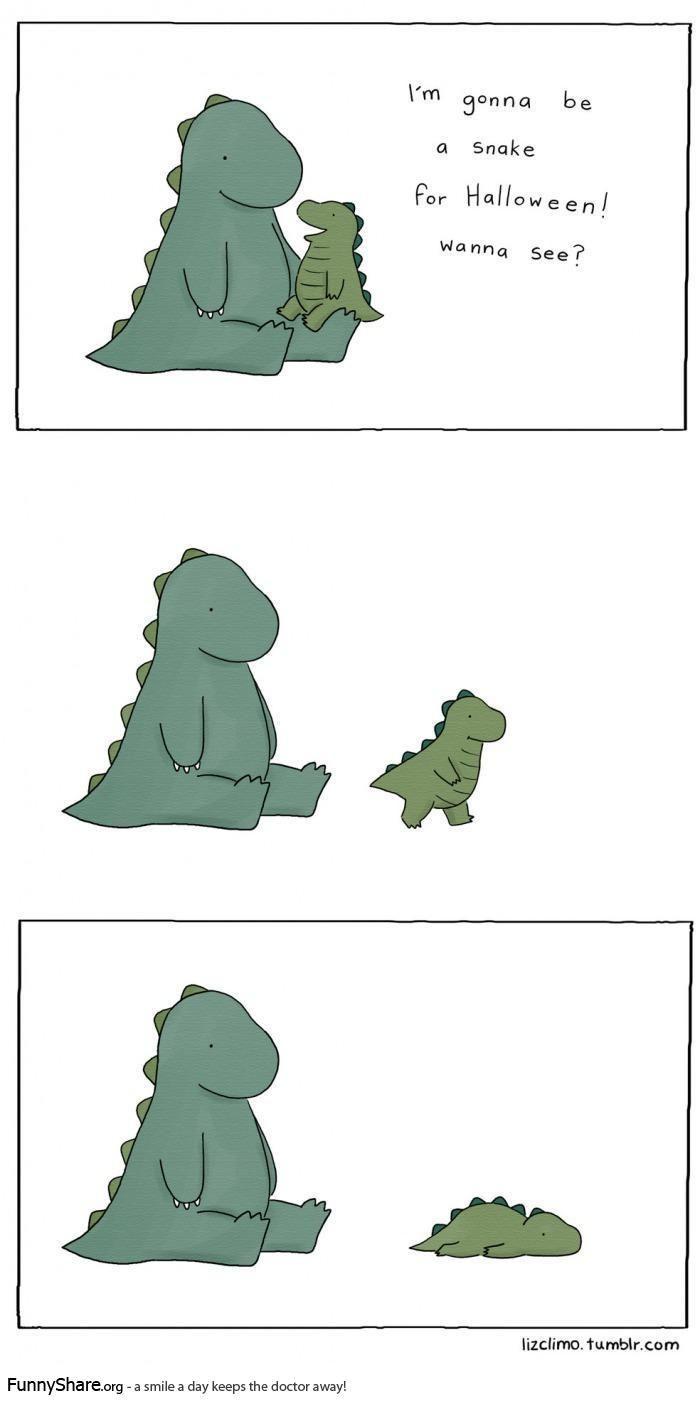 Godzilla clipart halloween Snake Your Godzilla Know Godzilla