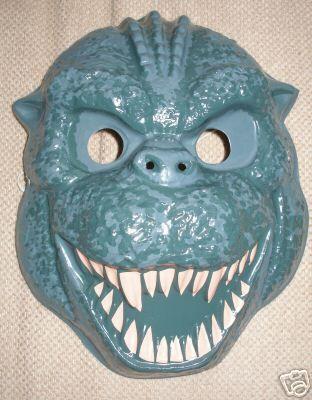 Godzilla clipart halloween Best GODZILLA godzilla about 1241