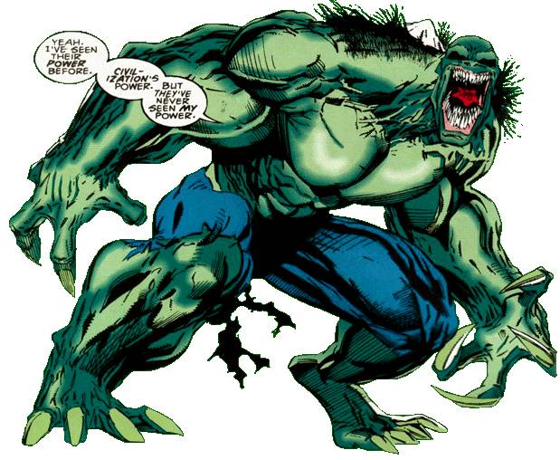 Godzilla clipart hulk  Requests Marvel ?) Your