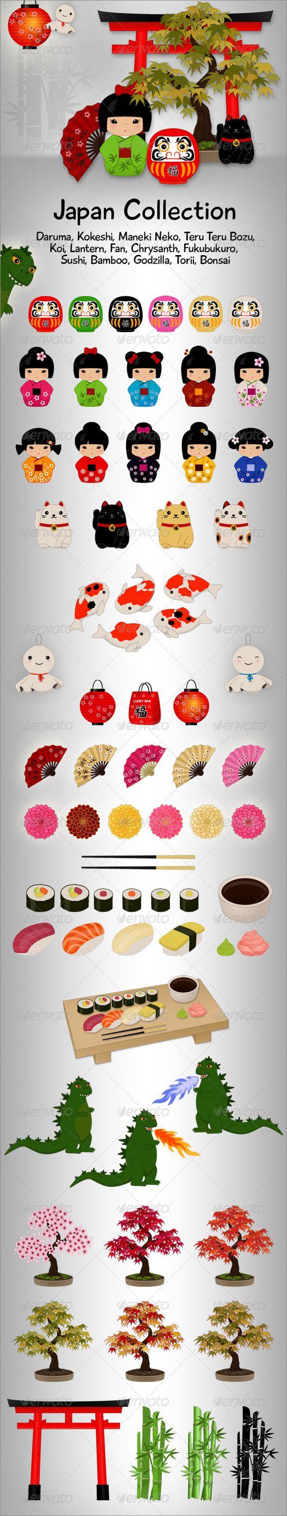 Bonsai clipart japanese koi Images Pinterest on Inspiration best