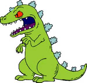 Godzilla clipart leaked Look/Appearance Speculation 2016 Image LEAKED