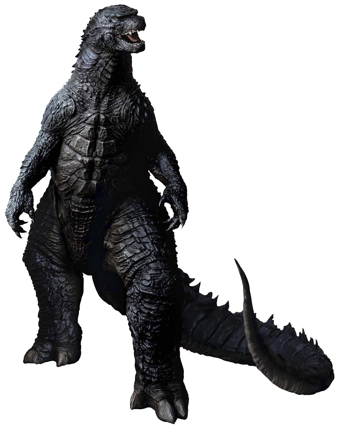 Godzilla clipart suit Advertisement PNG Images Godzilla All