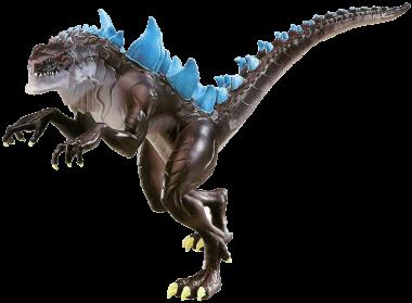 Godzilla clipart transparent The Godzilla And PNG Dwarfs
