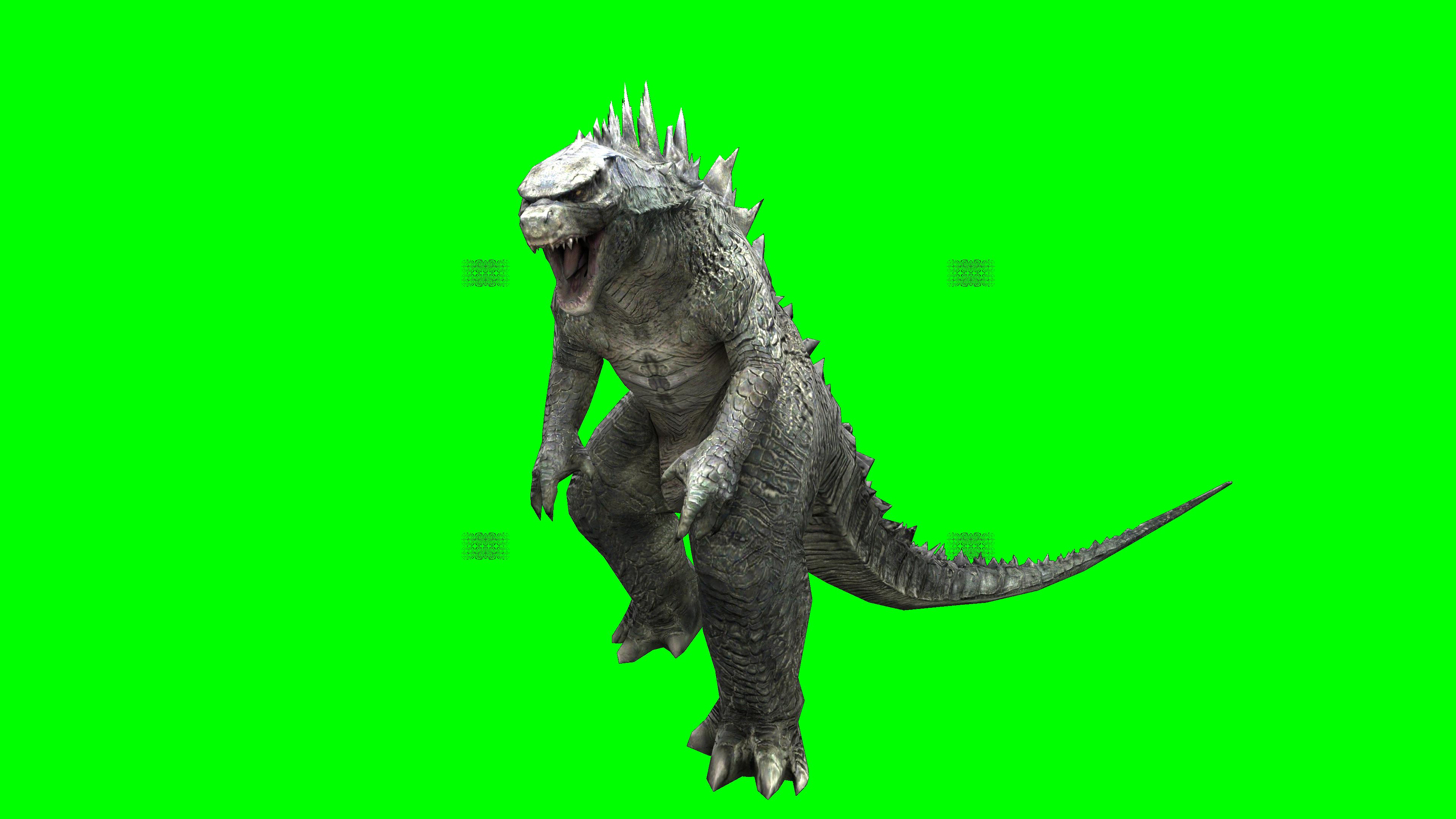 Godzilla clipart transparent Advertisement PNG Images PNG Godzilla