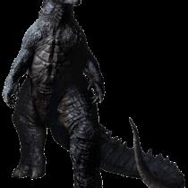 Godzilla clipart transparent PNG Godzilla Godzilla PNG Only