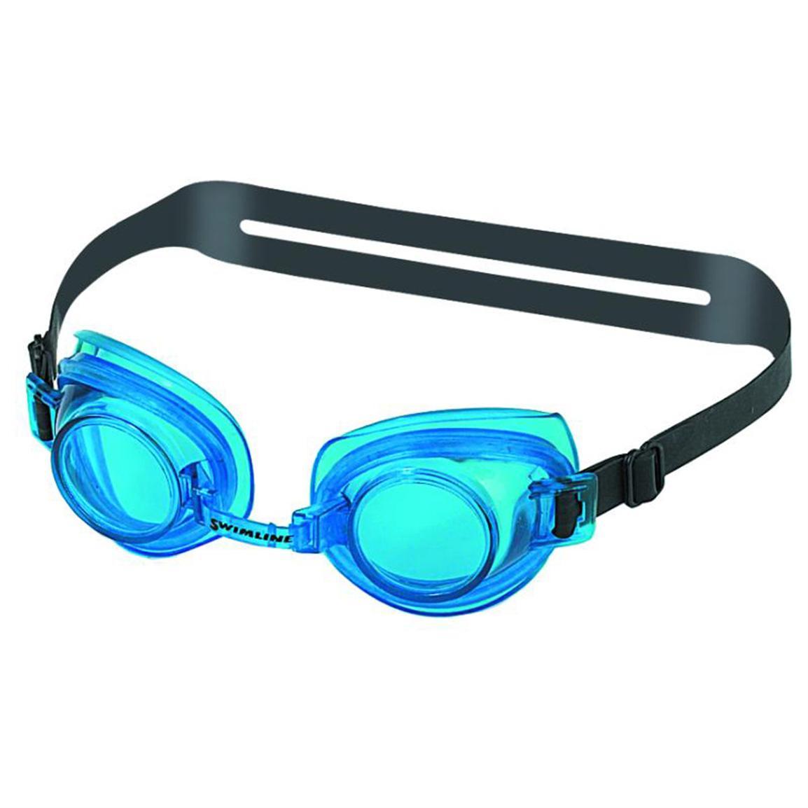 Goggles clipart Panda Clipart Goggles Images Clipart