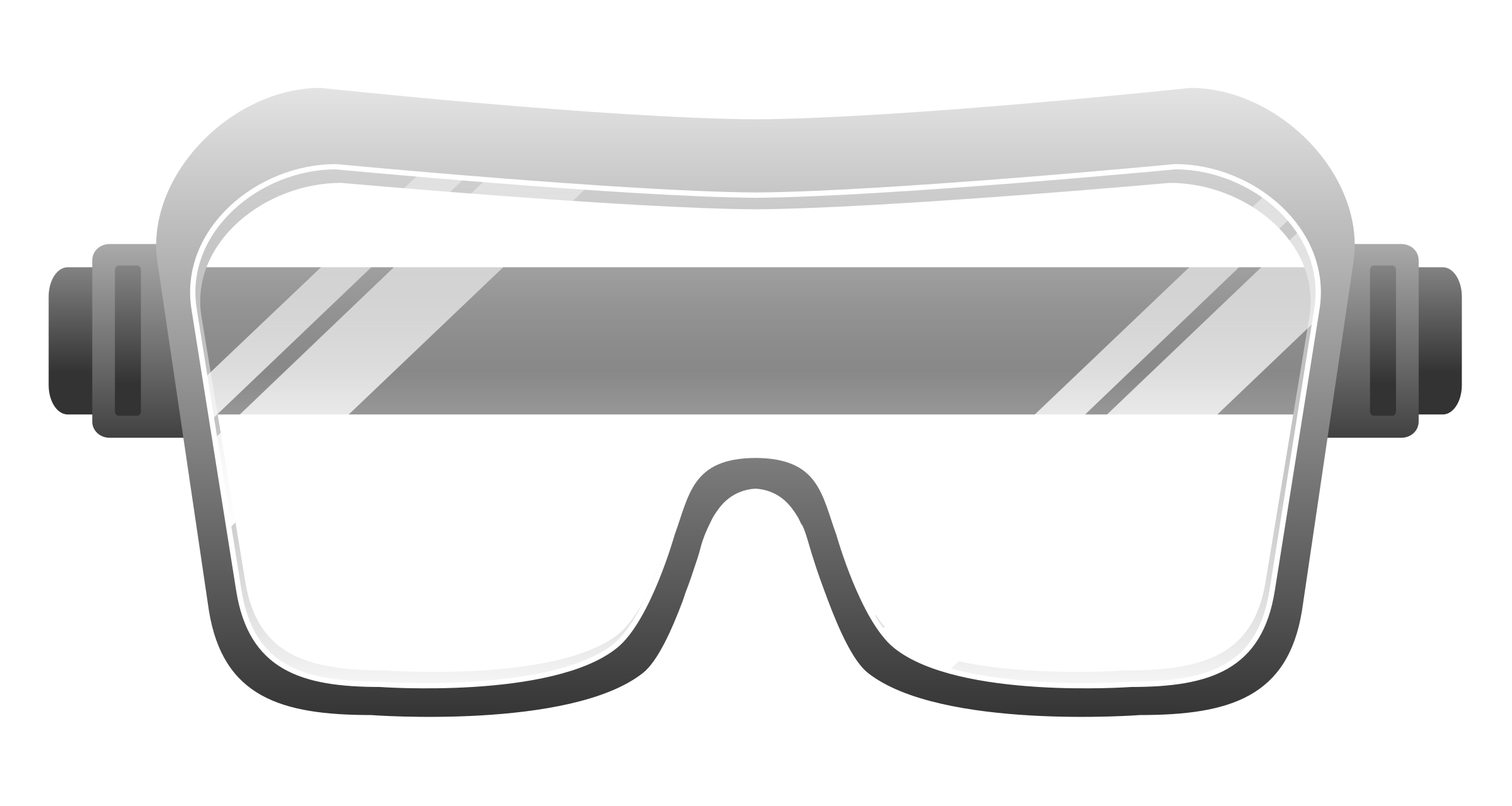 Science clipart safety goggles Goggles ClipartFan and Safety Goggles
