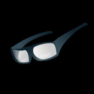 Goggles clipart Art Clip Art royalty com